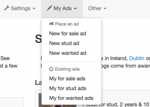 new-stud-ad